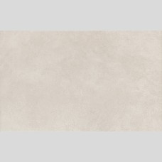 Samanta Cream плитка для стен