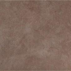 Samanta Brown плитка для пола