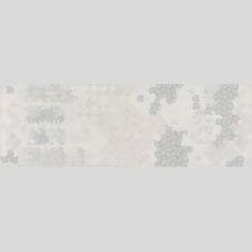 Samira inserto patchwork  - декор