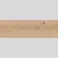 Sandwood beige плитка универсальная