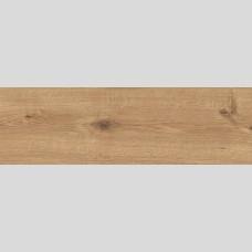 Sandwood brown плитка универсальная