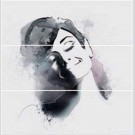 Cersanit - Панно Simple art inserto