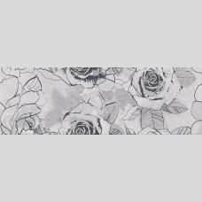 Декор Snowdrops flower - плитка для стен