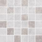 Cersanit - Декор Snowdrops Mosaic mix