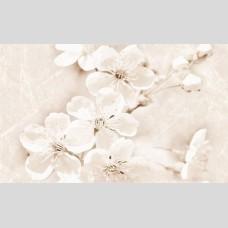 Sofi Inserto Flower декор - плитка для стен