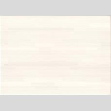 Synthia bianco плитка для стен