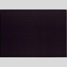 Synthia nero плитка для стен