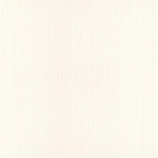 Synthia bianco плитка для пола
