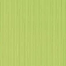 Synthia verde плитка для пола