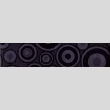 Synthia nero фриз