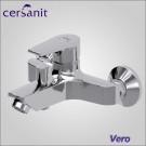 Cersanit VERO смеситель для ванны