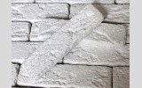 Dekston - Кирпич Римский 001 декоративный гипсовый кирпич