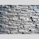 Dekston - Марсель 000 гипсовая плитка