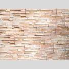 Dekston - Марсель 002 гипсовая плитка