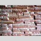 Dekston - Марсель 004 гипсовая плитка