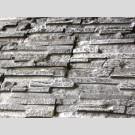 Dekston - Марсель 005 гипсовая плитка