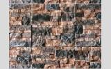 Dekston - Скала 002 декоративный гипсовый кирпич