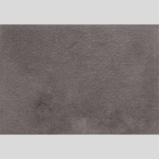 Oriano grafit плитка для стен
