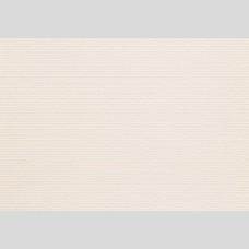 Bisette white плитка для стен