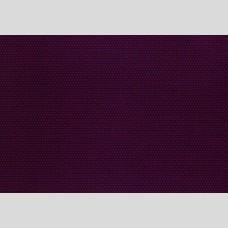 Bisette violet плитка для стен