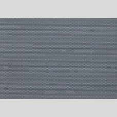 Bisette graphite плитка для стен