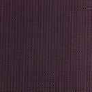 Domino - Bisette violet керамогранит