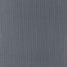 Domino - Bisette graphite керамогранит