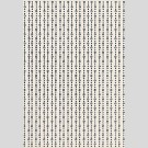 Domino - Cado A декор в ассортименте