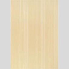 Cado beige плитка для стен
