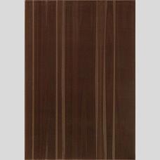 Cado brown плитка для стен