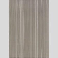 Cado grey плитка для стен