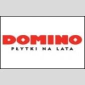 Domino - Польская керамическая плитка и керамогранит.