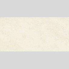 Enna cream плитка для стен