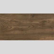 Enna wood плитка для стен