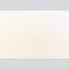 Indigo white плитка для стен