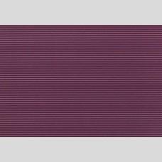 Indigo violet плитка для стен