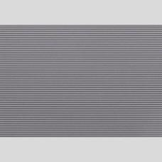 Indigo gray плитка для стен