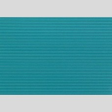 Indigo turquoise плитка для стен