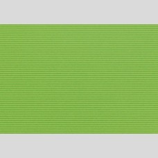 Indigo green плитка для стен