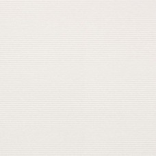 Indigo white плитка для пола