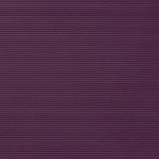 Indigo violet плитка для пола