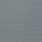 Domino - Indigo gray плитка для пола