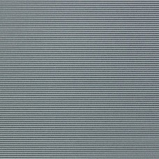 Indigo gray плитка для пола