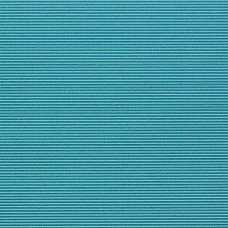 Indigo turquoise плитка для пола