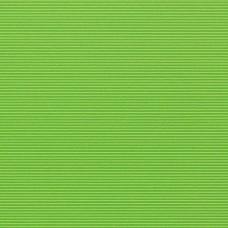 Indigo green плитка для пола