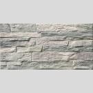 Domino - Prowansja 5 плитка фасадная