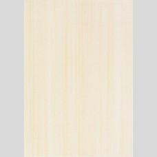 Rodillo beige плитка для стен