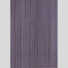Rodillo Violet плитка для стен
