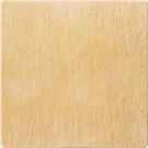 Domino - Samaria beige плитка для пола