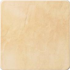 Samaria beige плитка для стен